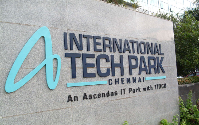 sign boards chennai, sign board manufacturers in chennai, led sign board in chennai, glow sign boards dealers in chennai, signage chennai, metal letters chennai, name board makers in chennai, neon sign board chennai