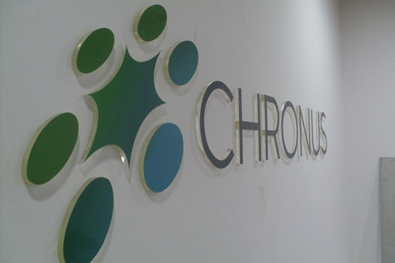 metal letters for signs in chennai, metal letters for wall in chennai, name board makers in chennai, nameplate makers in chennai, shop name board makers in chennai, brass name board makers in chennai