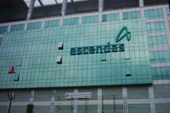 digital led sign board in chennai